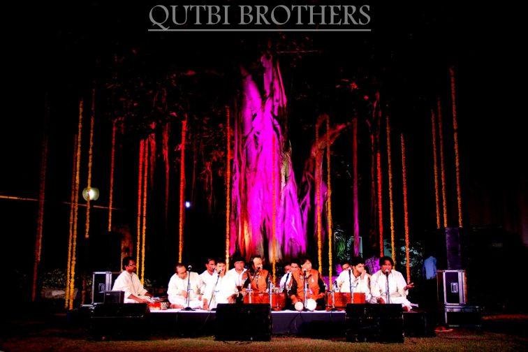 017-QutbiBrothers